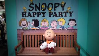 Snoopy_3